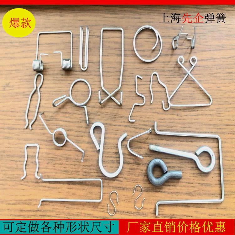 线成型 (2)